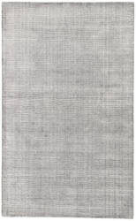 Jaipur Living Paltrow Kismet Pal03 Light Gray Area Rug