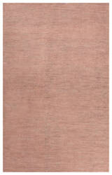Jaipur Living Paramount Paramount Pam01 Mellow Rose - Antique White Area Rug