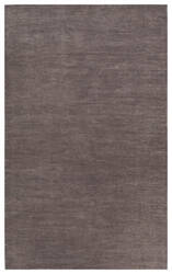 Jaipur Living Paramount Paramount Pam02 Frost Gray - Antique White Area Rug
