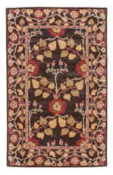 Jaipur Living Poeme Rodez PM58 Deep Charcoal/Deep Charcoal Outlet Area Rug