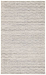 Jaipur Living Prism Prm01 Birch - Patriot Blue Area Rug