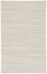 Jaipur Living Prism Prm03 Birch - Bluestone Area Rug