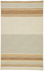 Jaipur Living Pura Vida Kingston PV05 Bone White - Murmur Area Rug