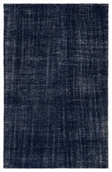 Jaipur Living Rebecca Limon Rbc06 Blue - White Area Rug