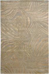 Jaipur Living Earth River s Swirl ER02 Fog Outlet Area Rug