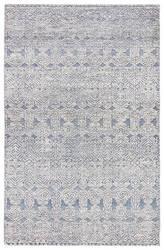 Jaipur Living Reign Abelle Rei01 Steel Gray - Gray Morn Area Rug