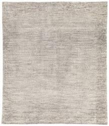 Jaipur Living Rize Shervin Riz04 Dark Gray - Ivory Area Rug