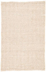 Jaipur Living Roland Haxel Rol01 Beige - White Area Rug