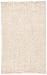 Jaipur Living Roland Haxel Rol03 White - Beige Area Rug