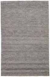 Jaipur Living Sandia Blaine San02 Steel Gray Area Rug
