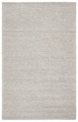 Jaipur Living Scandinavia Dula Braiden Scd25 Light Gray Area Rug