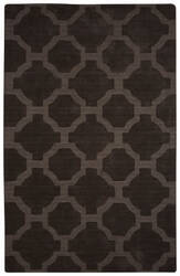 Jaipur Living Seneca Amberlight Sen06 Dark Shadow Area Rug