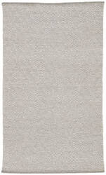 Jaipur Living Sigrid Shox Sig03 Gray - White Area Rug