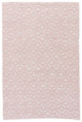 Jaipur Living Subra By Nikki Chu Caprice Snk15 White Swan - Champagne Beige Area Rug