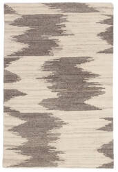 Jaipur Living Sono Ozark Sno01 Ivory - Light Brown Area Rug