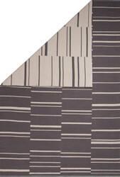 Jaipur Living Sonoma Riverdale Son02 Steel Gray - Whitecap Gray Area Rug