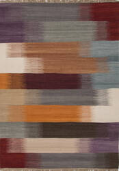 Jaipur Living Spectra Eclectic Spc01 Canton - Biscotti Area Rug