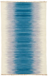 Jaipur Living Spectra Tinge Spc02 Dark Blue - Biscotti Area Rug
