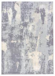 Jaipur Living Sullivan Kyma Sul01 Steel Gray - Rutabaga Area Rug