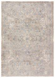 Jaipur Living Terracotta Perresha Tet07 Turtledove - Silver Mink Area Rug