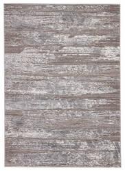 Jaipur Living Tresca Alexis Trs06 Gray - White Area Rug