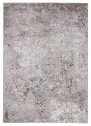 Jaipur Living Tresca Pearce Trs07 Gray - White Area Rug