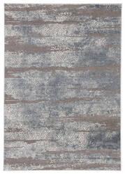 Jaipur Living Tresca Jewlia Trs13 Dark Gray - Blue Area Rug