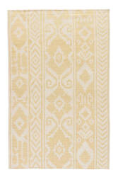 Jaipur Living Urban Bungalow UB16 Misted Yellow - Moonbeam Area Rug