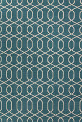 Jaipur Living Urban Bungalow Sabrine Ub22 Baltic - Turtledove Area Rug