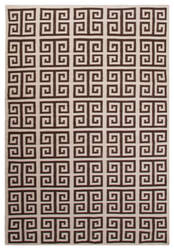 Jaipur Living Urban Bungalow Melina Ub38 Birch Area Rug