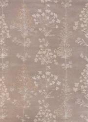 Jaipur Living Winslow Sebree Wis01 Smoked Pearl Area Rug