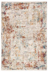 Jaipur Living Wren Horizon Wrn06 Multicolor - Ivory Area Rug
