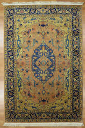Kalaty Oak 089523  Area Rug