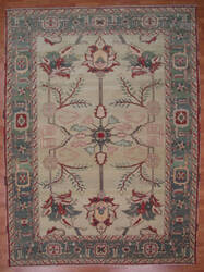 Kalaty Oak 109617  Area Rug