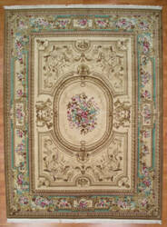 Kalaty Oak 132956  Area Rug