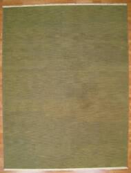 Kalaty Oak 221958 Green Area Rug