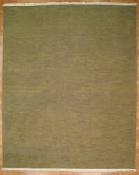 Kalaty Oak 223381 Brown Area Rug