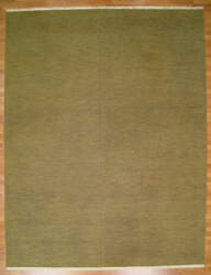 Kalaty Oak 223456 Brown Area Rug