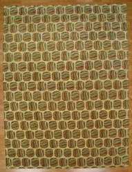 Kalaty Oak 275732 Gold Area Rug