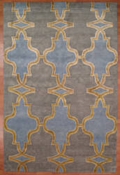 Kalaty Oak 338434  Area Rug
