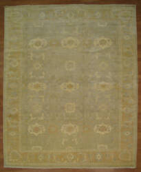 Kalaty Oak 365824  Area Rug