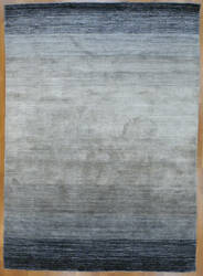 Kalaty Oak 413946  Area Rug