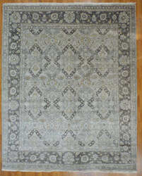 Kalaty Oak 428277  Area Rug
