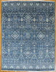 Kalaty Oak 428280  Area Rug