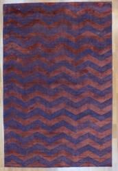 Kalaty Oak 434275  Area Rug