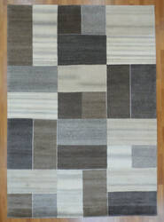 Kalaty Oak 435456  Area Rug