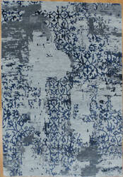 Kalaty Oak 436013  Area Rug