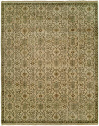 Famous Maker Artisan 100042 Multi Area Rug