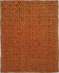 Kalaty Avalon Av-195  Area Rug