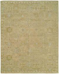 Famous Maker Delfino 100102 Chino Area Rug